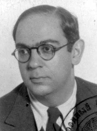 sir isaiah berlins analysis of freedom in Sir isaiah berlin's analysis of freedom in two concepts of liberty sir isaiah berlin is the author of one of the most important works on political philosophy written in the twentieth century - 'two concepts of liberty.